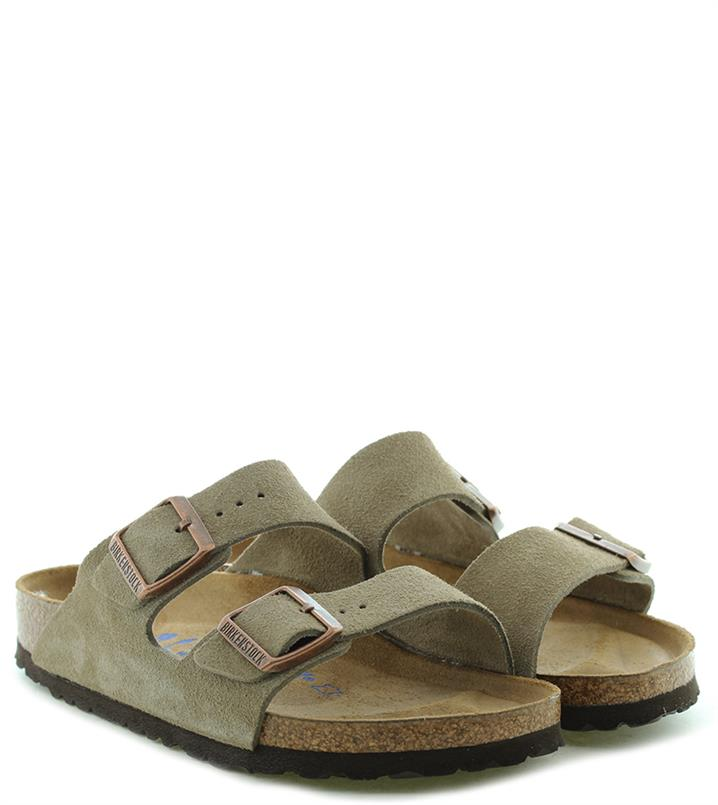 Birkenstock Arizona