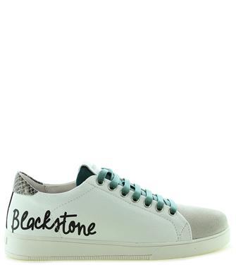 Blackstone Rl86