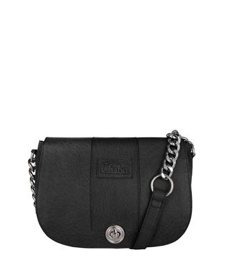 Chabo Chain bag tampa