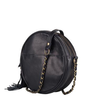 Chabo Circle bag