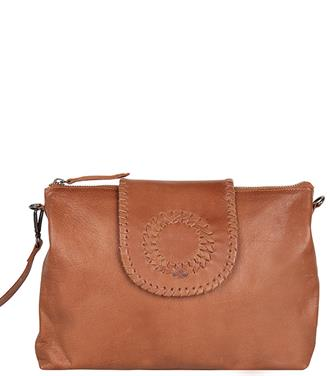 Chabo Ladies bag
