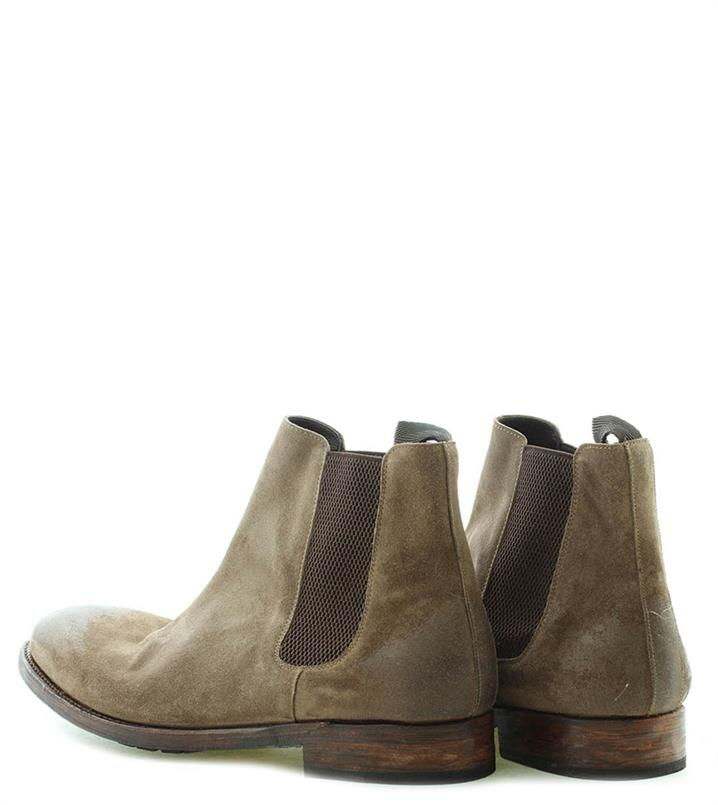 Cordwainer 18450