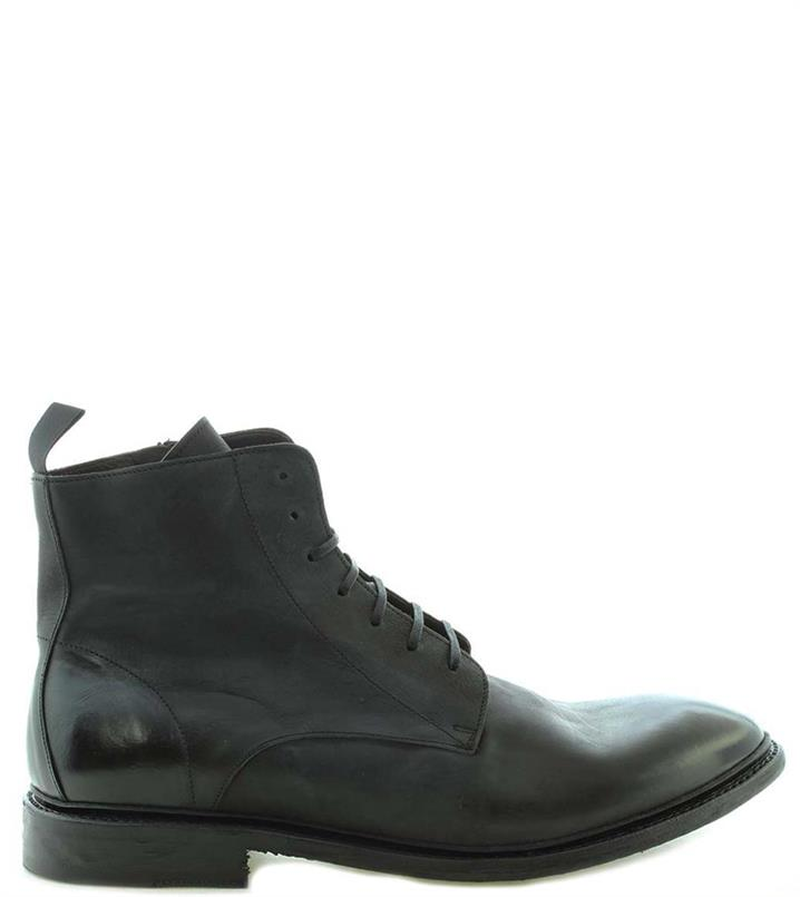 Cordwainer 19002