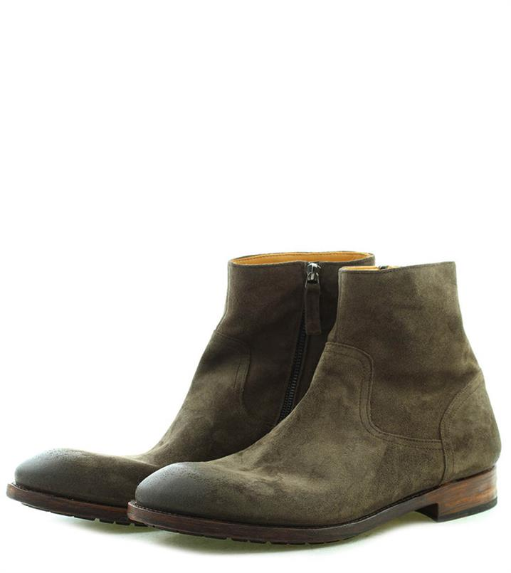 Cordwainer 19039