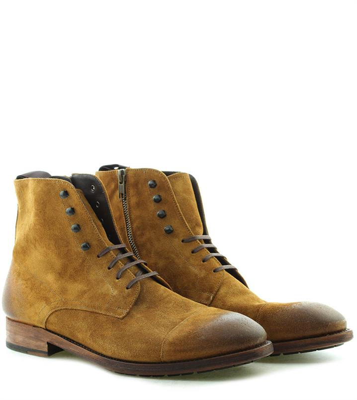 Cordwainer 19042