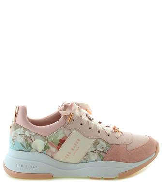 Ted Baker Waverdi