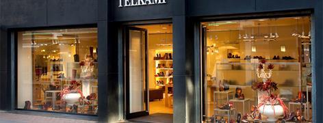 Telkamp Utrecht