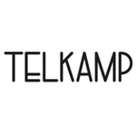 telkamp