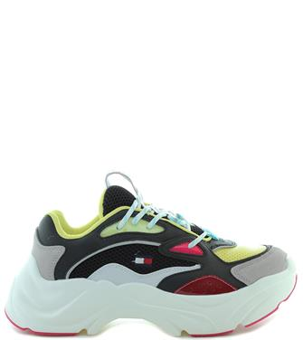 Tommy Hilfiger Chunky runner