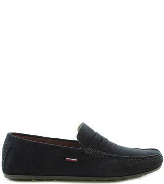 Tommy Hilfiger Penny loafer