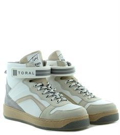 Toral 12407