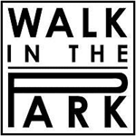 walk-in-the-park